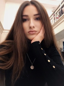 Anastasiia,25-5