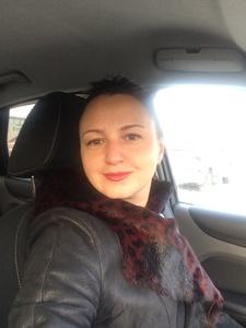 Yuliya,44-3