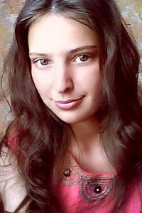 Katherina,30-1