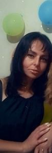 Natali,42-3