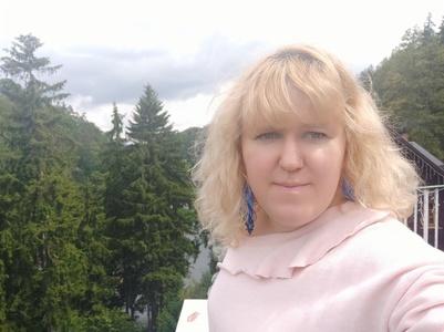 Daria,36-5