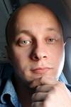 Nikolay,  34