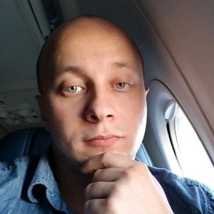 Nikolay,36-1