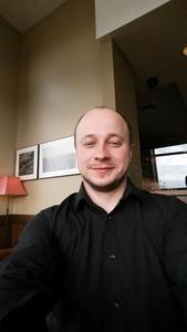 Nikolay,36-3