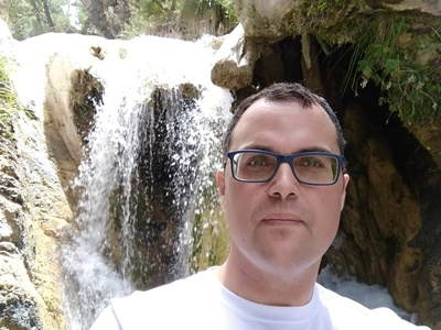 Alberto javier,38-3