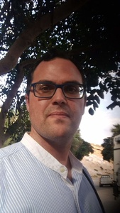 Alberto javier,38-1