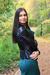 Irina,  35