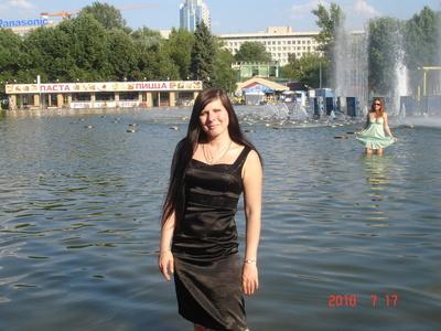 Alyona,43-11