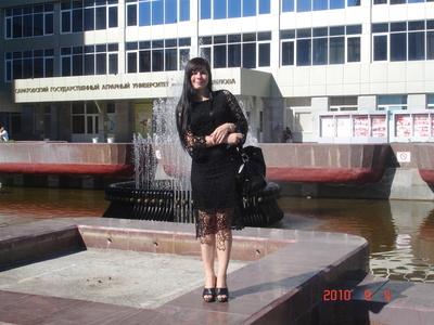 Alyona,43-5