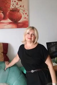 Luidmila,58-1