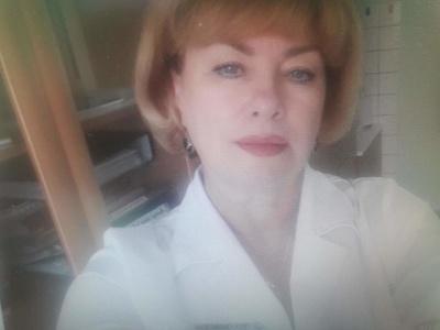 Natalia,55-7