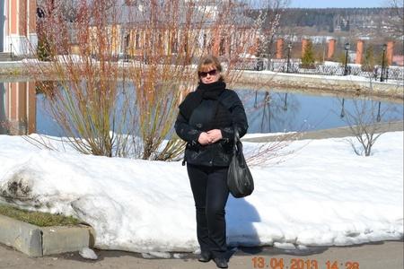 Natalia,55-9
