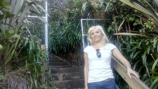 Iryna,30-7