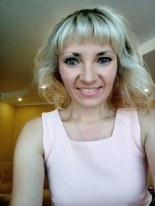 Iryna,30-9