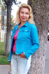 Tatyana,52-2