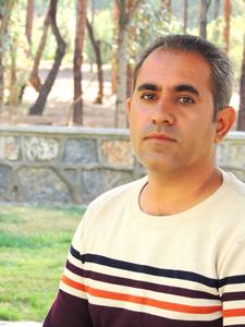 Ashkan,42-1