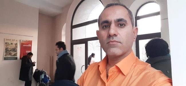 Ashkan,42-3