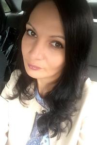 Masha,35-2