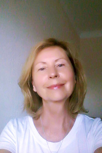 Natalie,63-1
