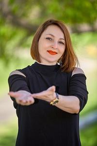 Yuliya,45-1