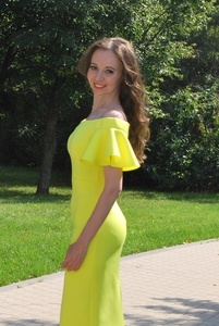 Kati,34-3