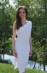 Kati,34-2