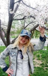 Viktoriya,42-5