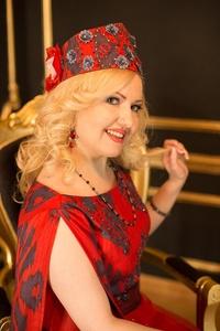 Viktoriya,42-6