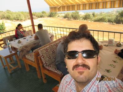 Mehmet yusuf,34-2