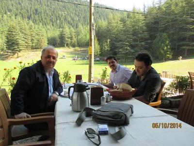 Mehmet yusuf,34-1