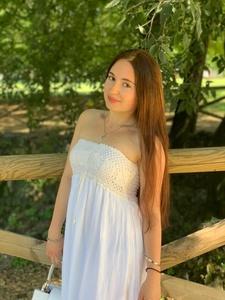 Daria,24-5