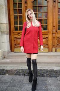 Alexandra,25-2