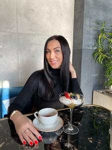 Tatyana,41-4