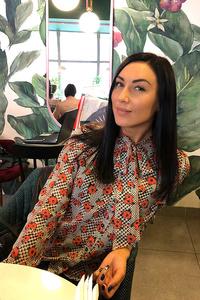 Tatyana,41-2