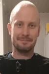 Juho,  36