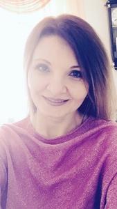 Ludmila,44-3