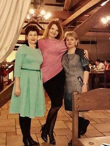 Ludmila,44-4