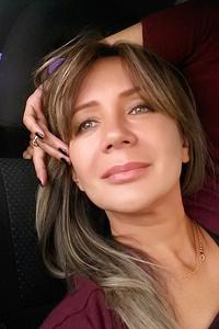 Liliya,44-1
