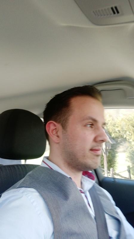 Хочу познакомиться. Matej из Словении, Postojna, 28