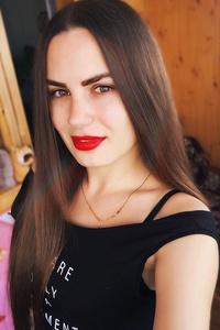 Aleksandra,28-1