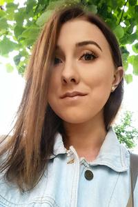 Julia,28-2