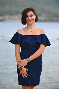 Marina,48-2