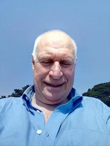 Brian,60-1