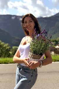Viktoria,44-2