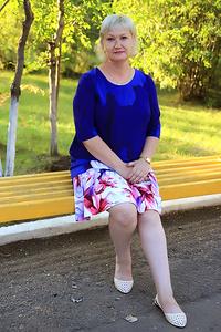 Tanya,53-1