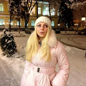 Katya,41-2