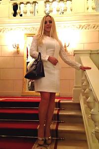 Katya,41-1