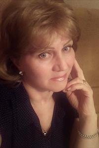 Elena,60-2