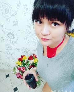 Oksana,33-8