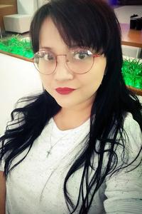 Oksana,33-2
